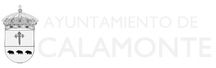 Ayuntamiento de Berlanga