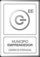 Ayuntamiento de Calamonte /></div> <div style=
