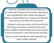 nota prensa_hormiguerux_001