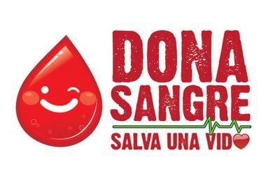 Resultado de imagen de donacion de sangre