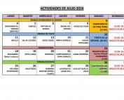 ACTIVIDADES DEL MES DE JULIO 2016. CENTRO JOVEN._Page_1