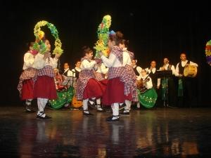 Folklore Infantil