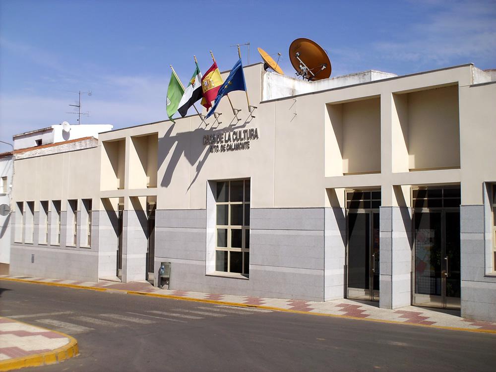CASA-DE-LA-CULTURA