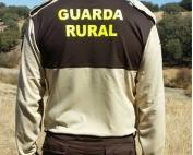 camisa-guarda-rural