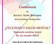 Cartel conferencia Calamonte 2 (3)_Page_1