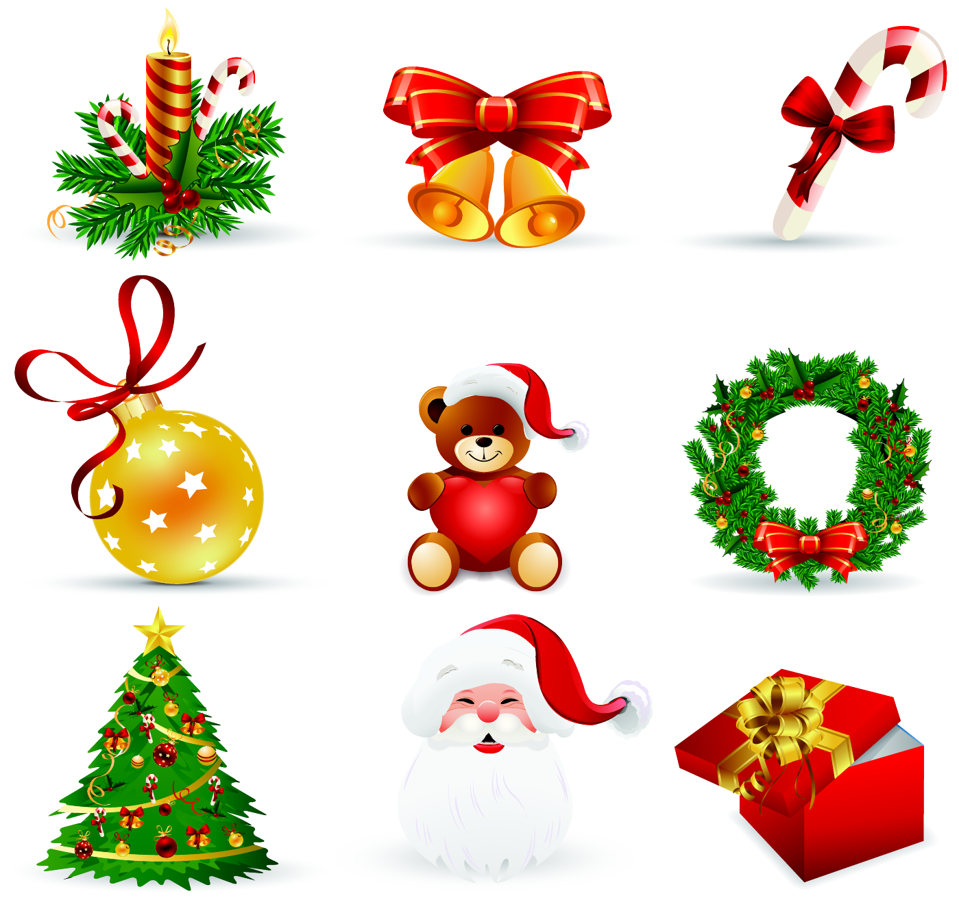 Excmo ayuntamiento de calamonte bases concursos for Articulos de decoracion para navidad