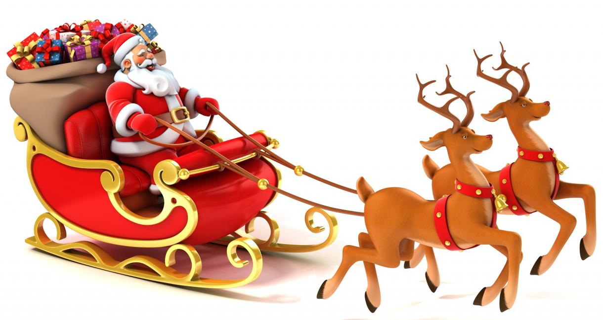 Excmo ayuntamiento de calamonte el viernes 23 de Ruta de la navidad 2016