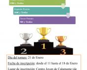 Torneo de Billar. Enero 2017_Page_1