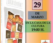 29 DE MARZO - PDF_Page_1