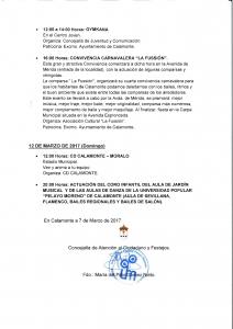 Nota de prensa 1.1, Actividades de  Feria_001