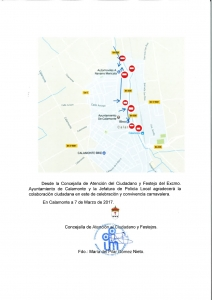 Nota de prensa2.1, IV Convivencia  Carnavalera_001
