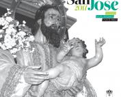 SAN JOSE 2017_Page_1