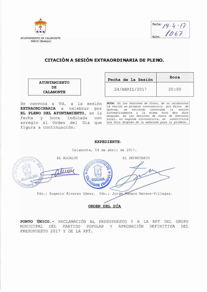 CITACION PLENO EXTRAORDINARIO 24.04.2017_Page_1