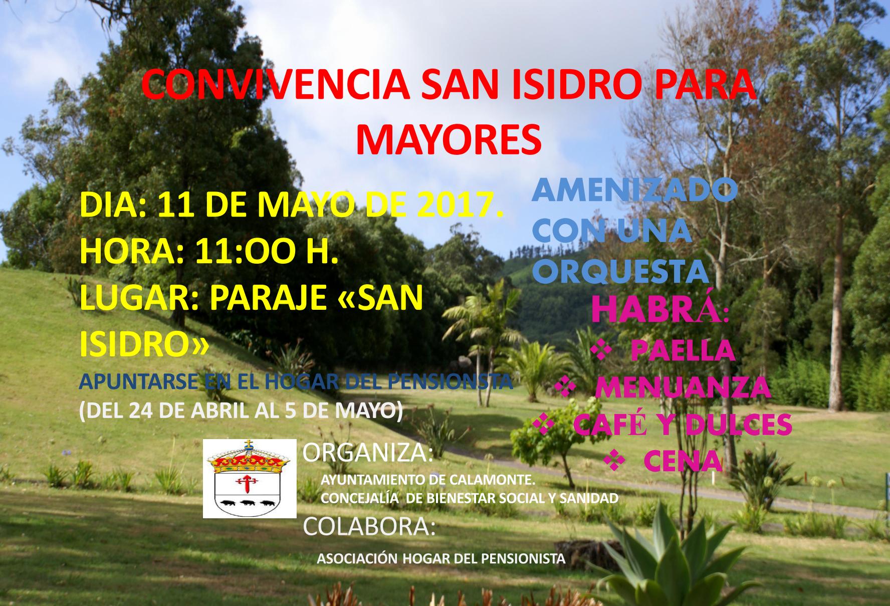 CONVIVENCIA SAN ISIDRO_Page_1