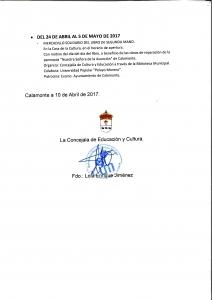 Nota de Prensa, Día del Libro1_001