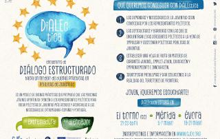 infografia-dialectica