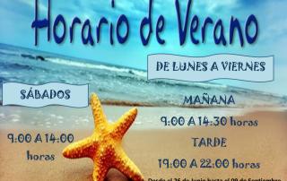 Horario verano 2017 BUENO (1)_Page_1