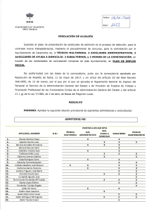 Lista provisional plan empleo social 2017_Página_1