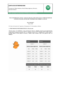 Nota informativa Alerta Salud <a href=