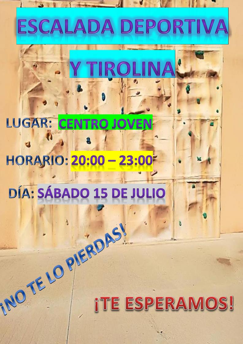 CARTEL ESCALADA Y TIROLINA_Page_1