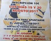 IMG-20170817-WA0003