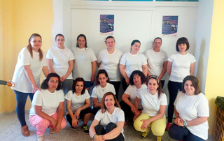 Alumnas-Calamonte-2