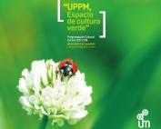 CURSOS UPPM 2017 web_001