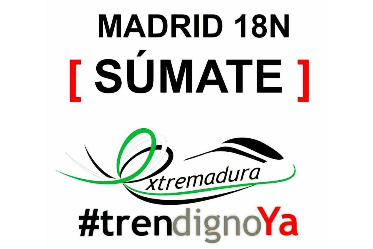 MADRID-18N-2017