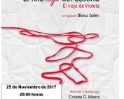 cartel, El hilo rojo del destino_001