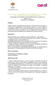 ARTESANÍA_Página_1