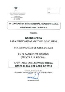 GARBANZADA_Página_1
