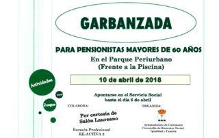 GARBANZADA_Página_2