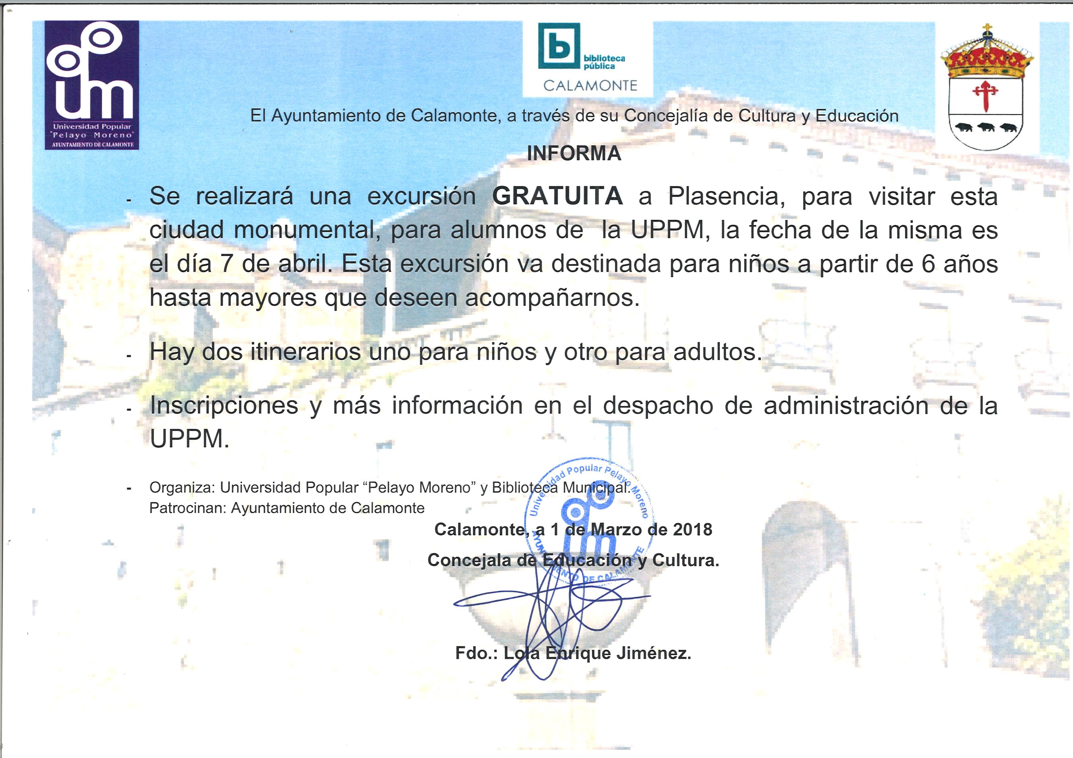 Ver pelicula coreana cyrano dating agencija sub español