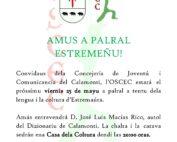 OSCEC - Calamonti 2_Página_1