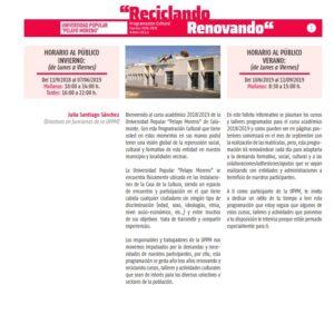 cursos uppm 2018 web_003