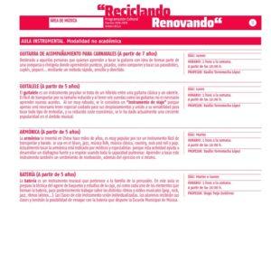 cursos uppm 2018 web_013
