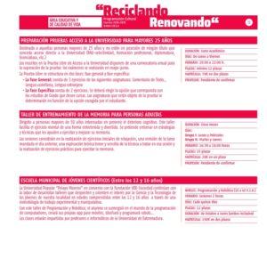 cursos uppm 2018 web_019