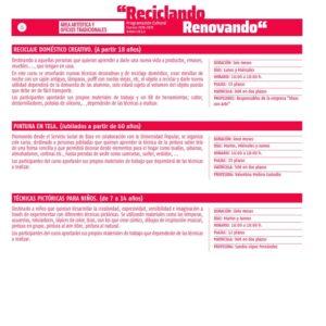 cursos uppm 2018 web_030