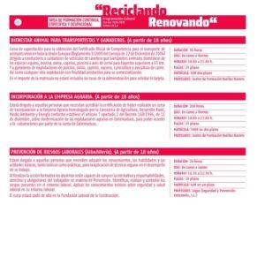 cursos uppm 2018 web_040