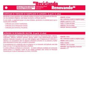 cursos uppm 2018 web_044