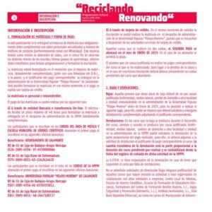 cursos uppm 2018 web_058