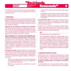 cursos uppm 2018 web_059