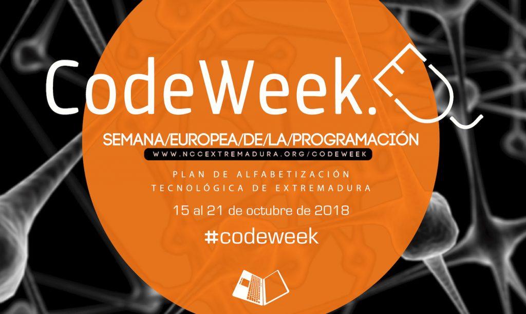 codeweek18_web-1024x611 (1)