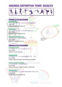 AGENDA 1 (14)