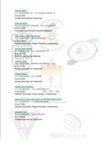 AGENDA 2 (9)