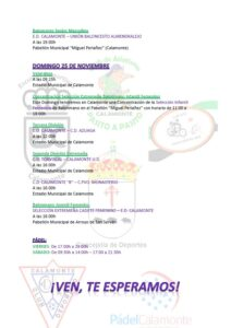 AGENDA 3 (4)