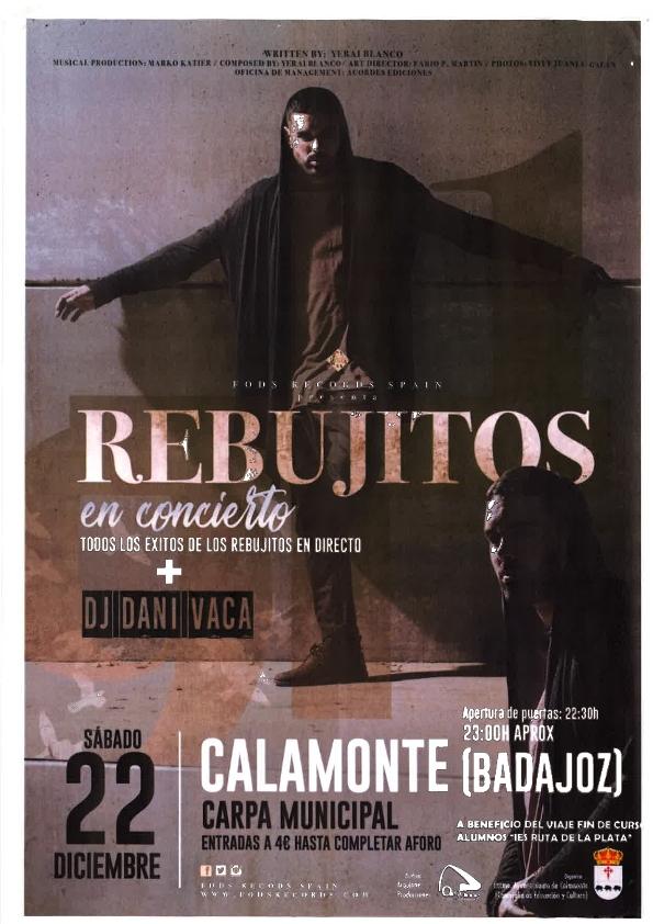 Cartel Rebujitos_001