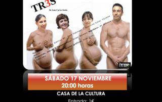 Cartel Tr3s