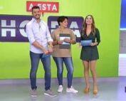 canalextremadura-02551