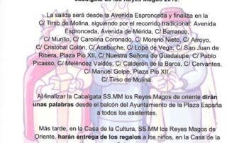 Nota de Prensa Reyes Magos._001